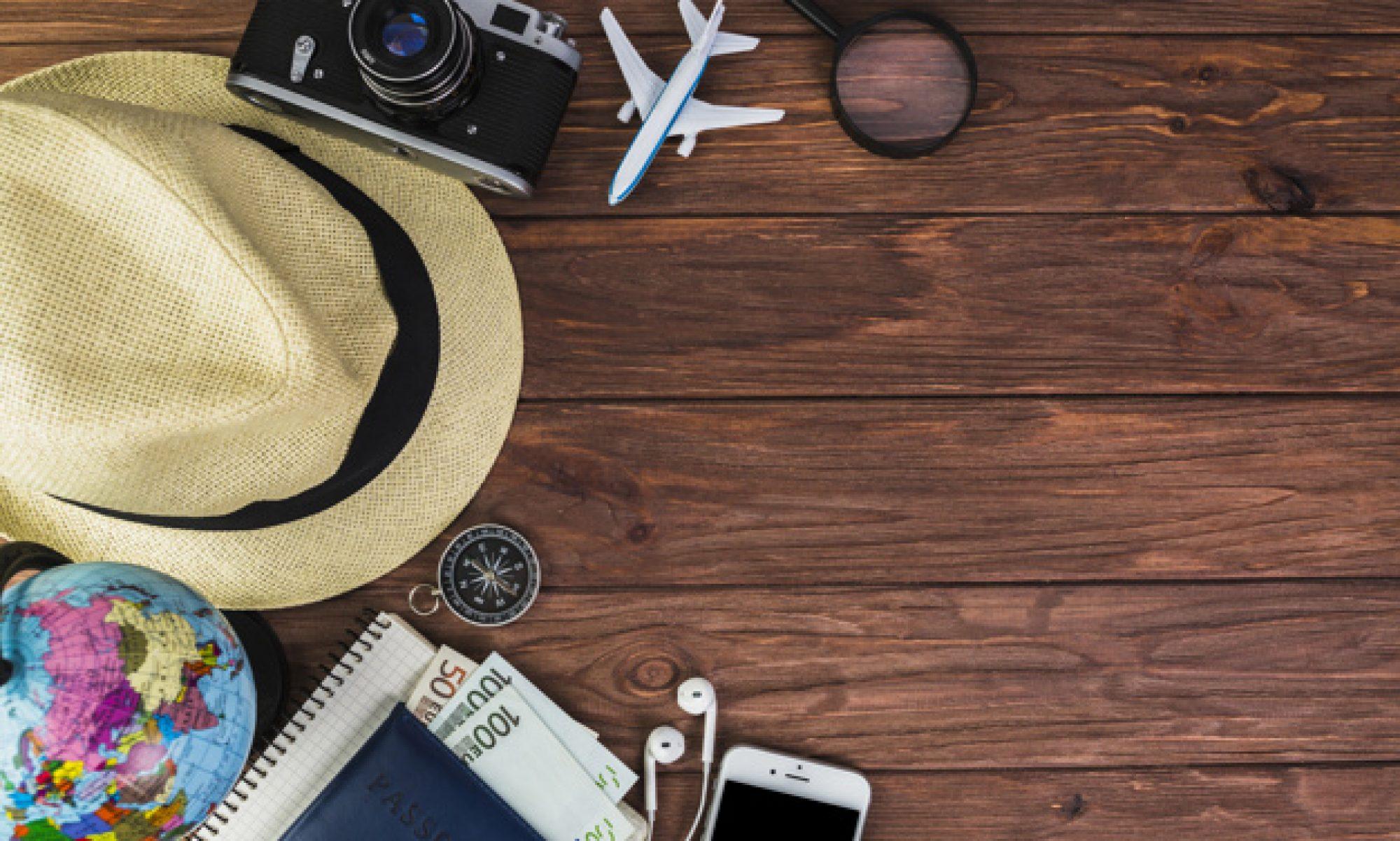 Ofertas Viajes | Hoteles | Vuelos Baratos | Cruceros | Marsans